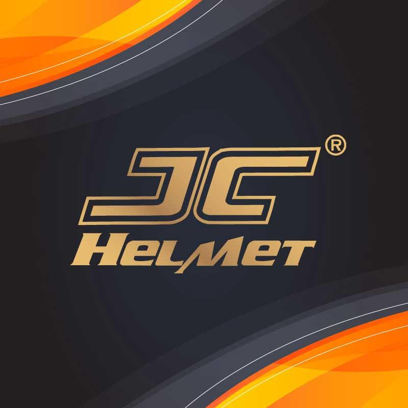 JC HELMET